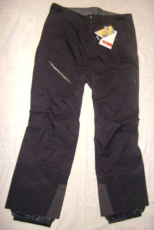Лижні сноубордні штани Mountain Hardwear Returnia Львов - изображение 1 7bed318420a9d