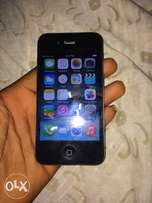 Iphone 4s for sale 16gb