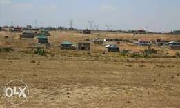 Gloria Court – 1/8 Acre Residential Plots For Sale In Utawala