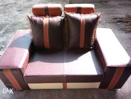 New Nigerian made chairs at affordable prices