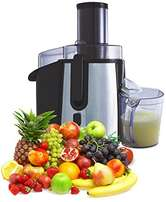 Electric commercial juicers / extractor Brand new