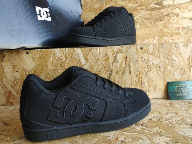 5daf7344 Кроссовки DC Shoes Net скейтеры. Новые. Оригинал. 39 40 42 43 45 46 ...