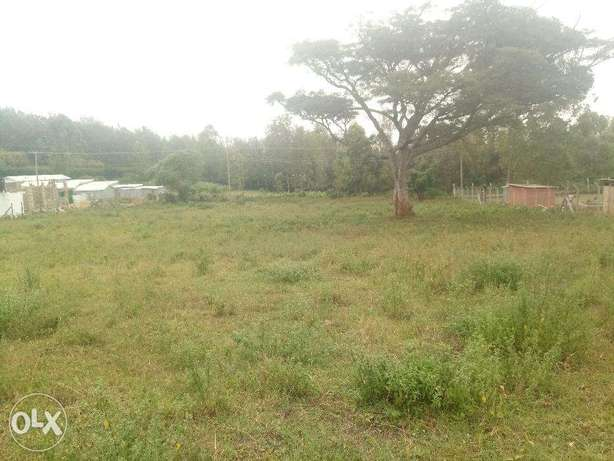 One Acre land for sale Ngong hills view Ngong - image 6