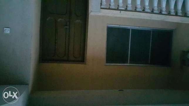3 Bedroom tastefully furnished flat. Alimosho - image 5