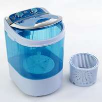 Washing machine 3kg