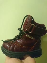 Bartek - Дитяче взуття в Львівська область - OLX.ua 0a9fd3bee8aa6