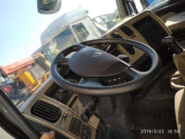 Renault Premiun - image 7