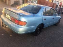 for sale Camry Toyota