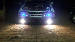 Haai i want to sell of swap my ford