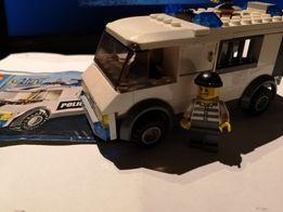 Policja Lego Dla Dzieci Olxpl Strona 2