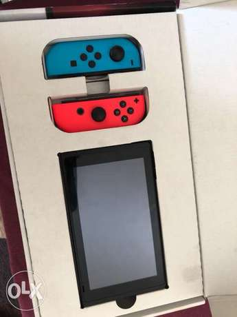 Nintendo switch Eastleigh North - image 5