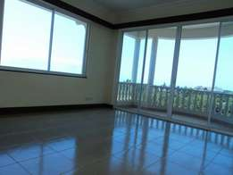 Nyali 3 bedroom apartment with swimming pool and Generator back up