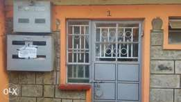 Rental House (Units) for Sale