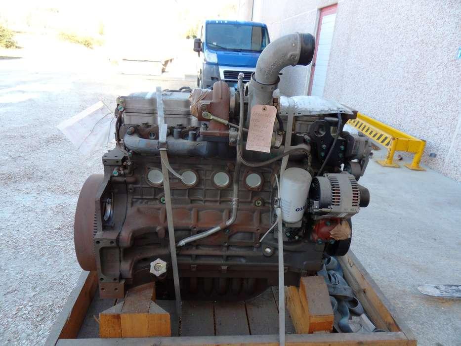 Iveco Motore Aifo