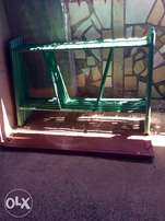 scaffolding for sale R2000