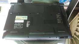 UK used Acer laptop 6920 /250GB for sale
