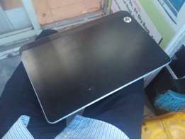 HP Pavilion Dv6 Quad Core 320gb/4gb 15 inch With Beats Audio