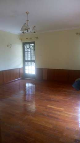 Executive three bedroom to let in Ruaka Ruaka - image 8