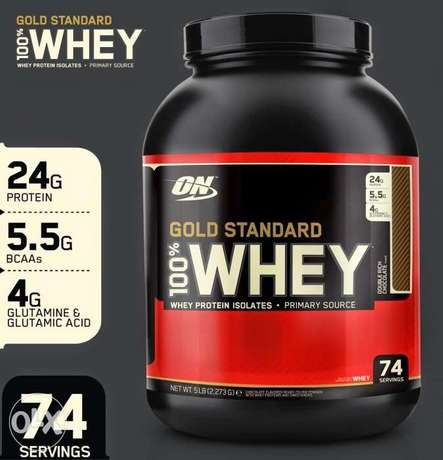 ON gold standard best Protein FREE HOME DELIVERY fat loss / gym