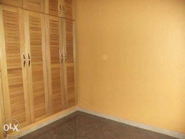 a double house for rent in Nyanja Kampala - image 4