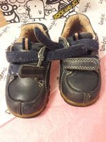 Б У - Дитяче взуття в Самбір - OLX.ua 21cb1742139f7