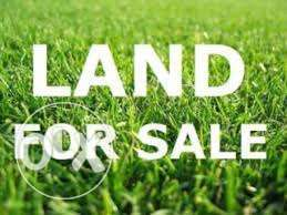 Distress sale 100 Plots of Land at Abijo in an estate along the expres