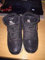0738bceed7aa49 Кросівки Зимові - Дитяче взуття - OLX.ua