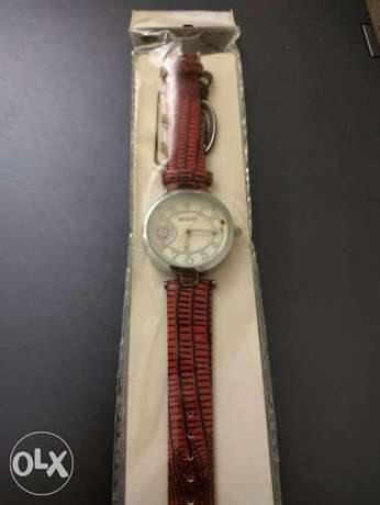 Ladies Skone watch