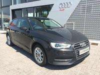 2014 Audi A3 1.2T Fsi Manual with only 70185kms