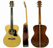 Standard Quality Acoustic guitars for sale