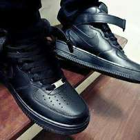 Airforce 1