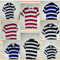 Men's T-shirts On Offer (Stock Clearance)