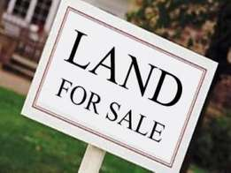 5 Acre Land For Sale: Lower Kabete Road