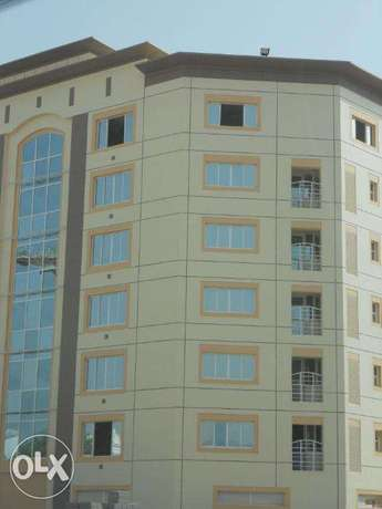 Spacious 2BHK Residential Flats available in Al Qurum (PDO-Gate no.2)