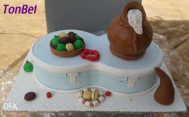 Catering services Port Harcourt - image 1