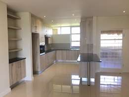 flat to rent in Bryanston