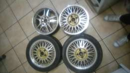 """Mag rims forsale 16"""""""