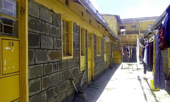 House for sale in Pipeline - Baranabas Nakuru East - image 3