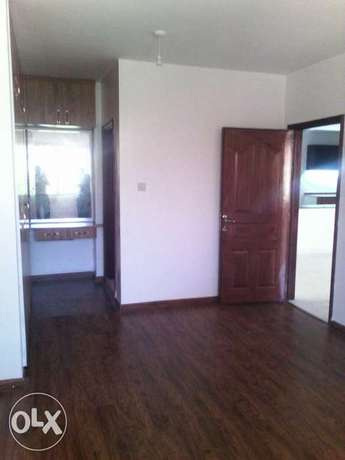 Apartment for sale Mkomani - image 3