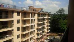 Kilimani near OLe dume road, swanky apartments for sale