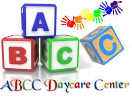 Quality Daycare Services #Childcare