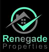 Houses and flats to rent