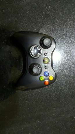 Xbox 360 Oaklands - image 2