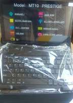 MT10 tablet