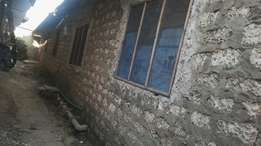 6-Roomed Swahili House at 970K on Sale at Maweni-Likoni, Mombasa City