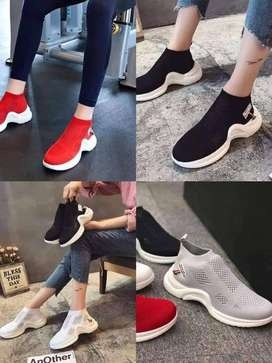 Womens Shoes in Fashion   Beauty in Kampala   OLX Uganda bc6d8a6348