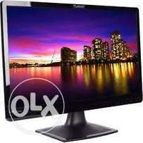 planar tfts wide 22inches