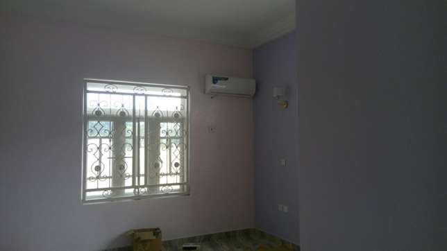3 bedroom flat for rent Mabushi - image 6