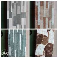 250 *500mm crack wall tiles.