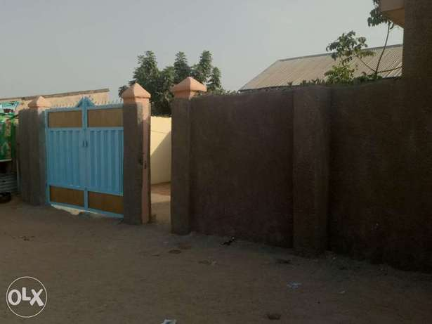 house for sale Yola South - image 8
